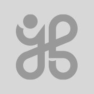 【おしらせ】羽伏浦キャンプ場の年内閉鎖継続について