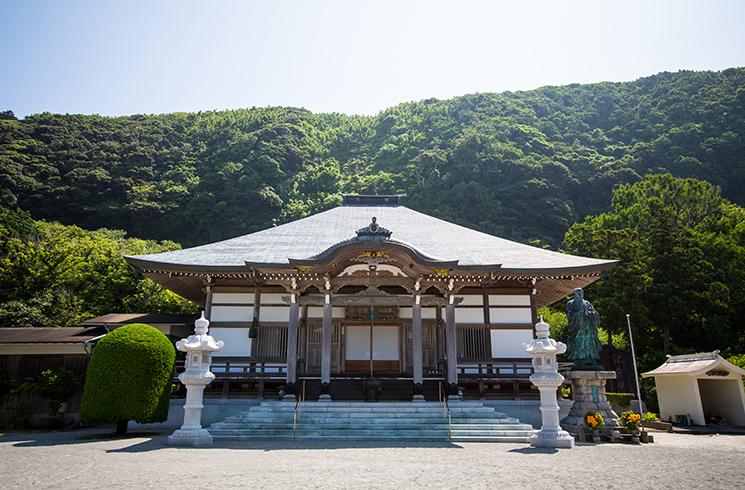 m_choeiji02