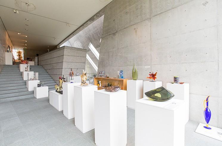r_museum01