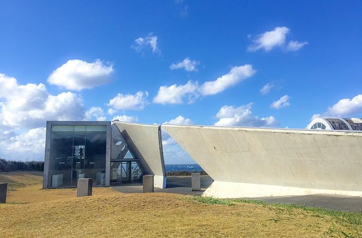 r_museum02