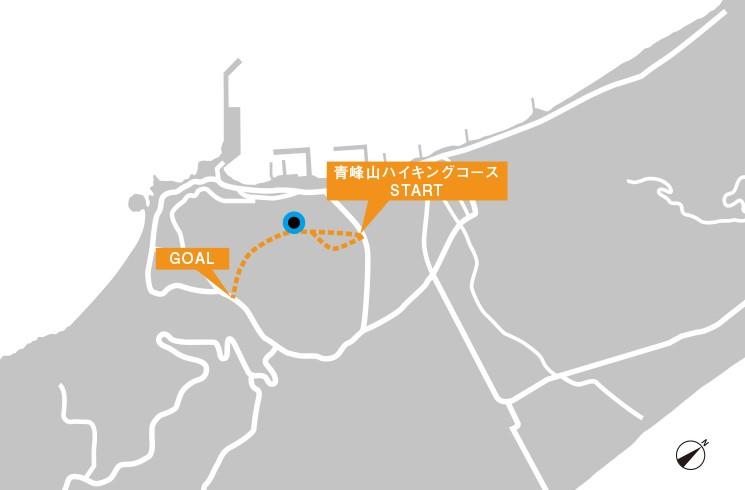 tra_aomine_map
