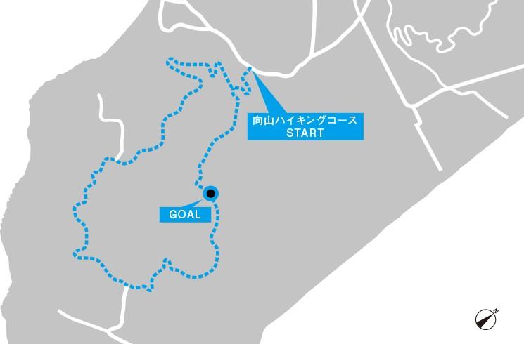tra_mukouyama_map