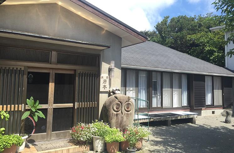 y_iwamoto02