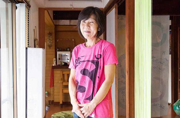 y_iwamoto03